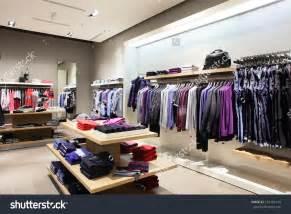 shop interior design ideas home design marvelous cloth shop design ideas fashion