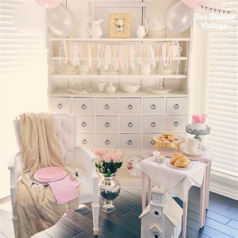 blush pink bridal shower decor pink and gold budget bridal shower decorating ideas plus a giveaway