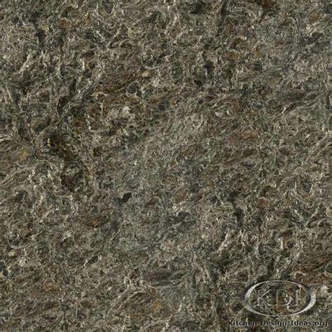 november sky suede granite kitchen countertop ideas