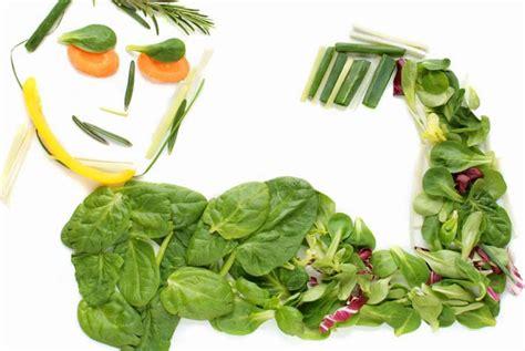 alimenti per i muscoli debolezza muscolare quali alimenti mangiare