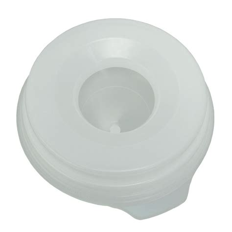 spill proof bowl plastic and specialty bowls
