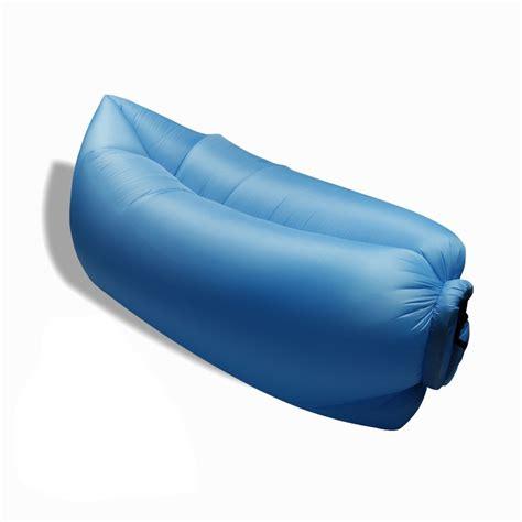Sofa Beds With Air Mattresses Air Sofa Bed Sofa Menzilperde Net