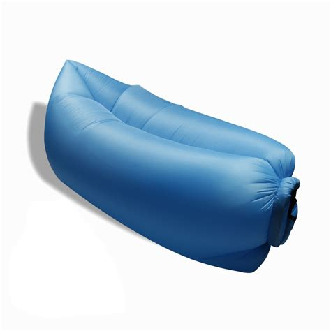 inflatable futon online buy wholesale inflatable air bed from china