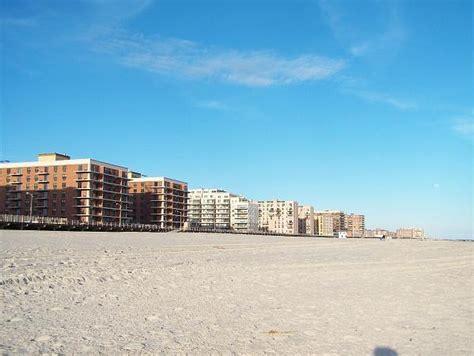 long beach ny county long beach new york