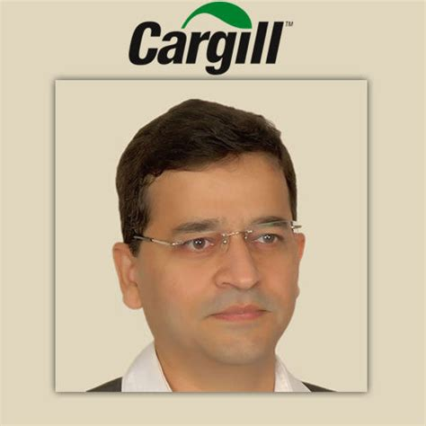 Mba Bilingual Position Cargill by Varindia