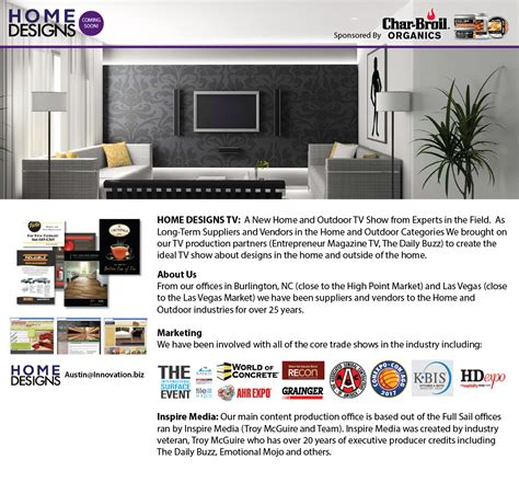Home Design Expo Inc 100 home design expo inc 100 home design expo