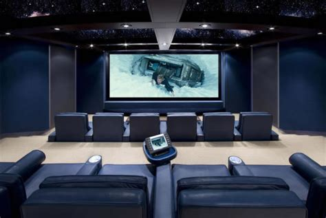 best theatre lighting design lovely home theaters home at 250 000 the world s best home theater also helps to