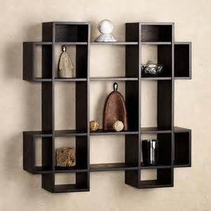 designer shelves wooden cube wall shelves designs cube shelves designs