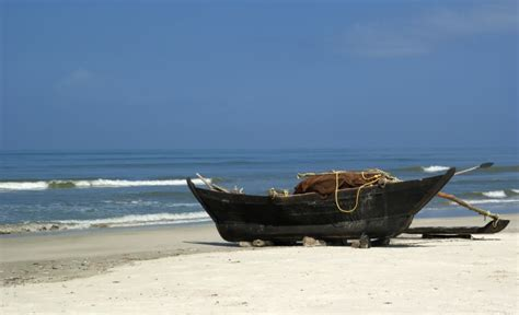 indian fishing boat indian fishing boat www imgkid the image kid has it