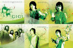 download mp3 gigi railah kemenangan gigi jalan kebenaran full album 2008 download mp3