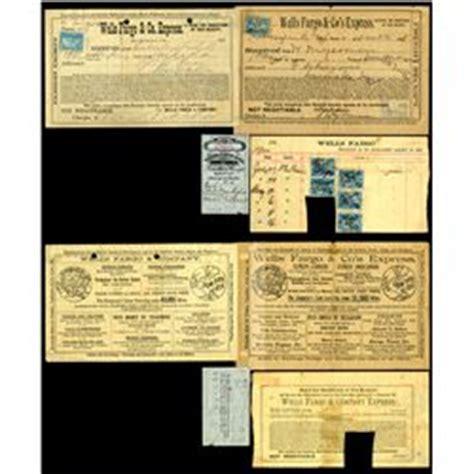 Fargo Tax Documents