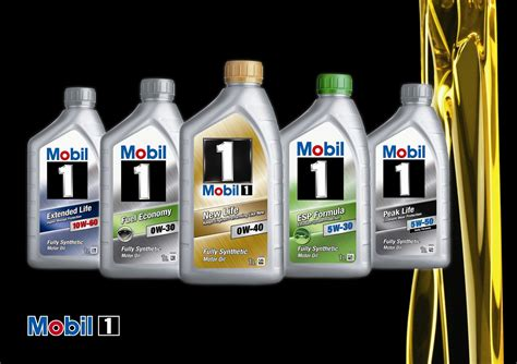 one mobil the godfather s mobil 1 returns as official motor