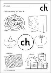 digraph picture colouring worksheets sb3174 sparklebox