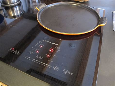 induction cooking reddit induction cooking reddit 28 images going high tech with an induction cooktop