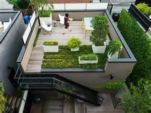 Home And Patio Design And Construction Inc Dachterrasse Gestalten Und Jeden Tag Das Leben Zelebrieren