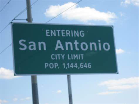 Backyard San Antonio Bien Venido San Antonio Victoria S Ventures Blog