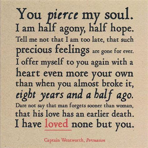 Tell Me Its Not Almost Valentines Day Again by Card You My Soul Persuasion Austen