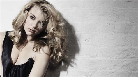 natalie dormer wallpaper natalie dormer wallpapers hd collection for free