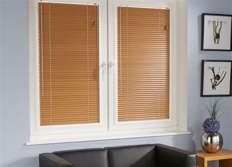 blinds that fit into window frame fit blinds hull kingston blinds
