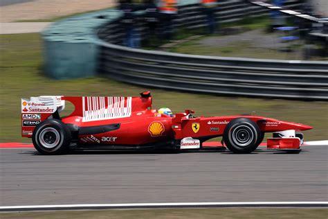 Ferrari Malboro by Doctors Want Ferrari Marlboro Subliminal Advertising