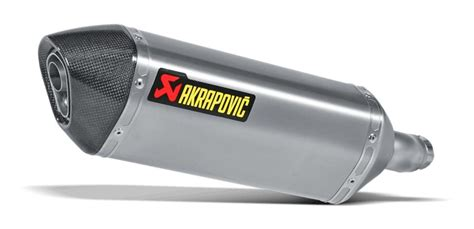 akrapovic slip on exhaust kawasaki 250r 2008 2013 10 52 69 revzilla