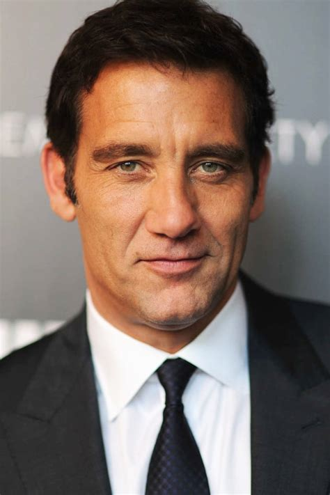 upcoming movies release dates father figures by owen wilson clive owen newdvdreleasedates com