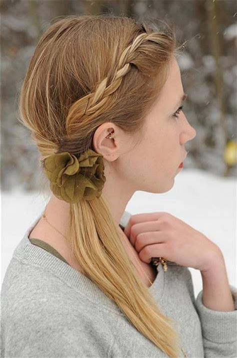 hairstyles for hair 101 braided hairstyles for hair and medium hair