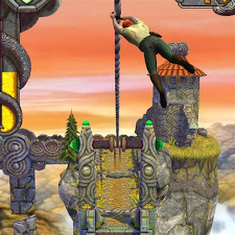 freestyle temple run 2 modificado v1 9 apk mod temple run 2 v1 10 apk terbaru darycrack