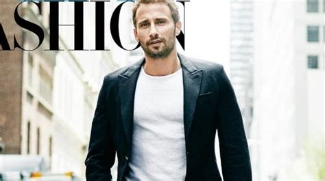 matthias schoenaerts ring a bigger splash archives fringues de s 233 ries