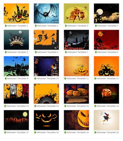powerpoint templates free download halloween free download halloween powerpoint templates and halloween
