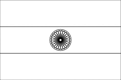 coloring page for indian flag 83 coloring page indian flag india flag coloring