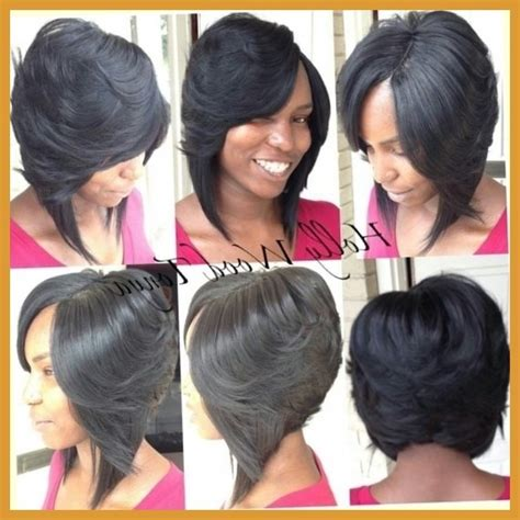 bob sew in weave hairstyles best short bob sew in weave hairstyles picture best