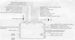 viper remote start wiring diagrams get free image about wiring diagram