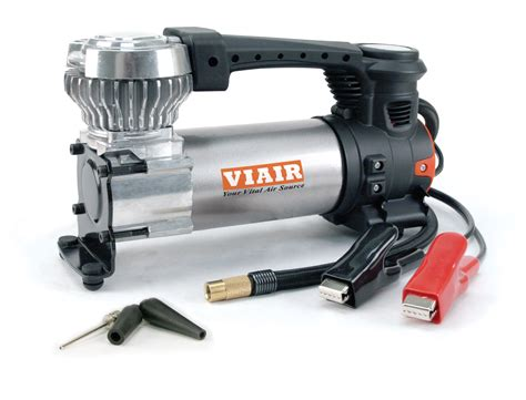 viair 88p portable air compressor kit 12v 120 psi for up to 33 quot tires