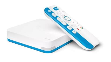 air player for android airtv player is a android tv set top box with the air channel support