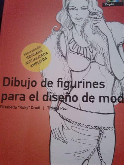 libro enseanzas diarias el este libro como bien dice el titulo es para la ense 241 anza de dibujo de figurines destinado al
