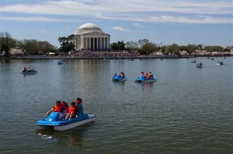 washington dc paddle boats 1000 ideas about paddle boat on pinterest murray river