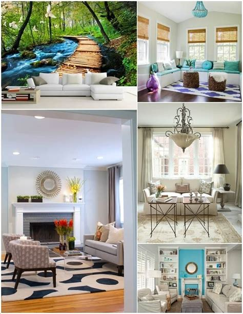 how to make a small living room look bigger how to make a small living room look bigger decor secrets