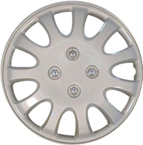1997 Toyota Corolla Hubcaps Toyota Corolla Hubcaps Wheelcovers Wheel Covers Hub Caps