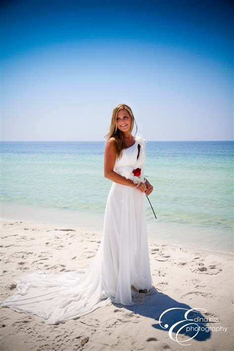 Real Princess Weddings: Katherine and Johnny » Panama City