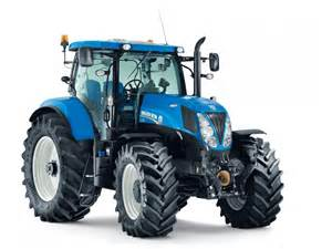 1409559998 les tracteurs complete la tracteur