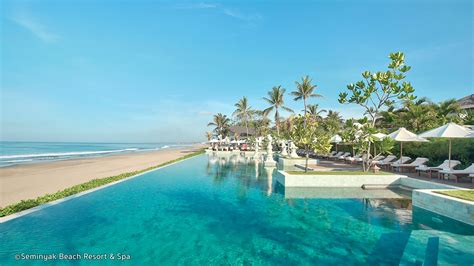 stay  seminyak editors guide  recommended