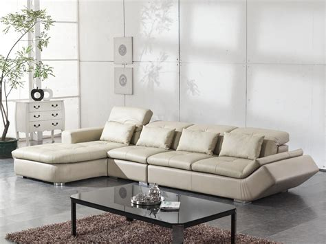 sectional in living room living room ideas with sectionals sofa for small living