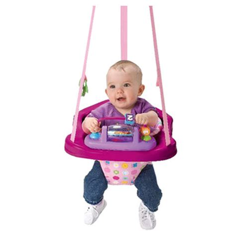 baby jumping swing nursery shop wayfair