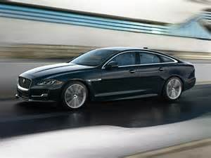 Jaguar Xje New 2016 Jaguar Xj Price Photos Reviews Safety