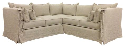 farmhouse sofa top ten elegant farmhouse style sofa