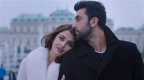biography of film dil watch ae dil hai mushkil 2016 free on 123movies net