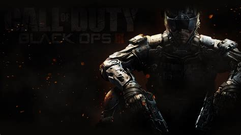 Wallpaper Black Ops Three | black ops 3 wallpaper images details uk