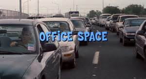 Office Space Traffic Boston Biker 187 Archive 187 Traffic And