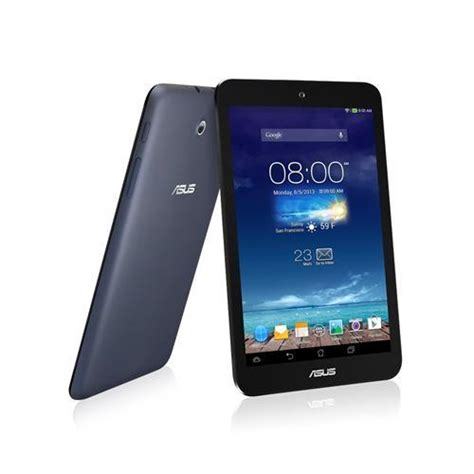 reset android asus tablet asus memo pad 8 resetear android